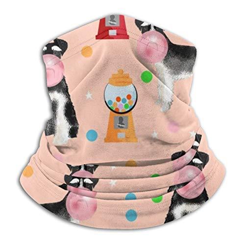 Comfortable Dad Hat Baseball Cap BH Cool Designs #Boldeagle
