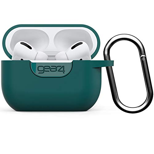 Zagg Apollo Airpod Pro Case - Teal