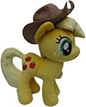 4th Dimension My Little Pony Applejack 12