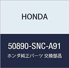 Genuine Honda 50890-SNC-A91 Torque (Lower) Rod