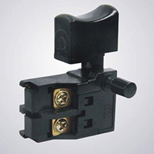 Interruptor para Hitachi 110(CM4SB)