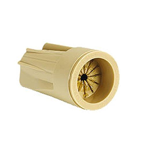Claber irrigation poreux et goutte 90035