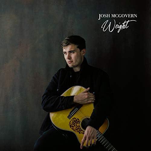 Josh McGovern