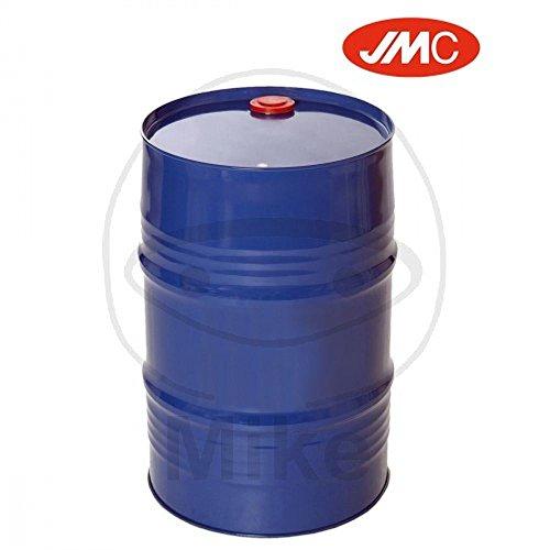 Motoröl 10W40 LL 60 Liter JMC extra mit integrierter Ablasshahn