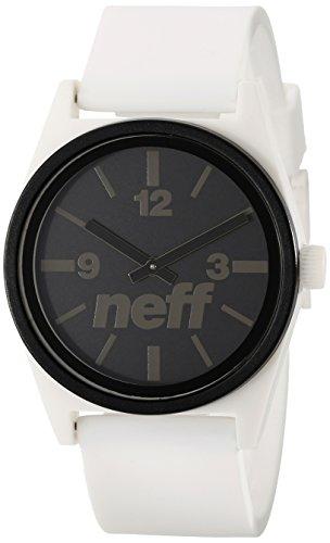 Neff NF0217 Unisex Armbanduhr