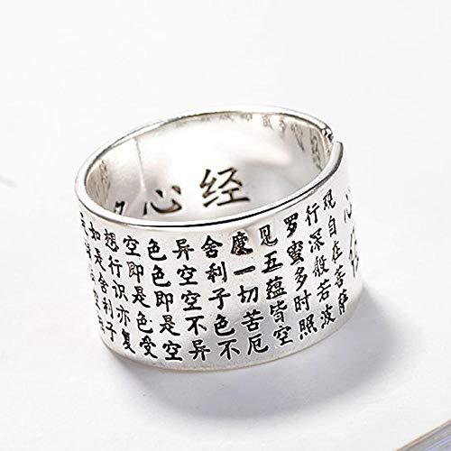Accesorios de bisutería para Mujer. Chino Viento Budismo
