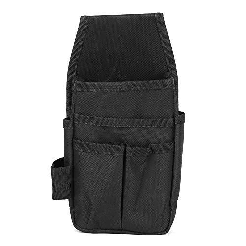 Borsa for attrezzi - Portautensile multifunzionale for cintura con tasca porta attrezzi