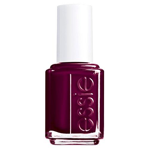 Essie Vernis à ongles Rouge 50 Bordeaux