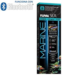 Fluval Marine & Reef 2.0 LED Strip Light