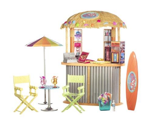 Hannah Montana - rico's surf shop + accessori