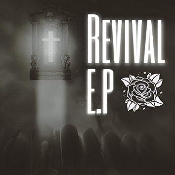 Revival E.P