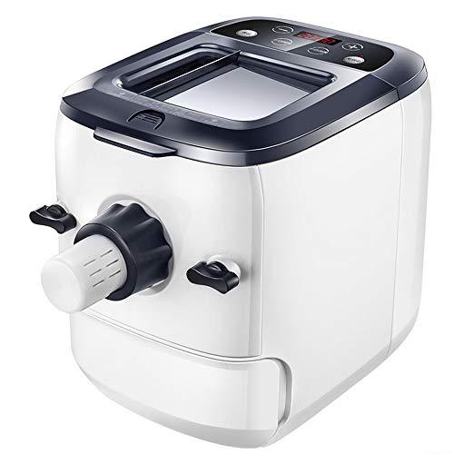 Simple y poderosa de Smart eléctrico Pasta Cafetera, Máquina de pasta automático...