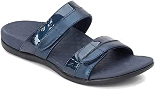 Vionic Women`s, Shore Slide Sandal
