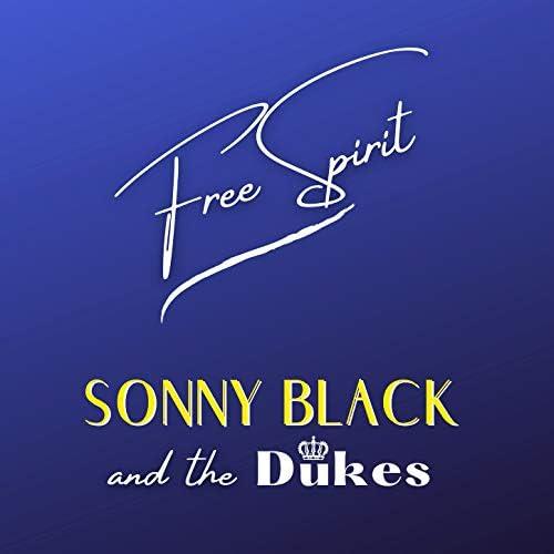 Sonny Black and The Dukes