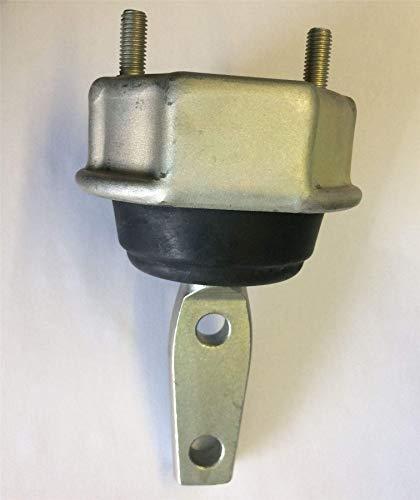 Topran Lagerung, Schaltgetriebe 116 617