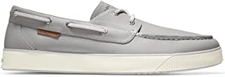 حذاء رجالي بدون كعب من Cole Haan NANTUCKET 2.0