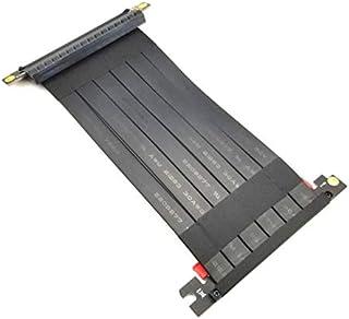 TL-225/_525 BackpLane Tray-less Hot-Swap Cage 1 x 5.25 Open Space to 2 x 2.5 SAS//SATA 6.0G HD PLINKUSA RACKBUY Aluminum