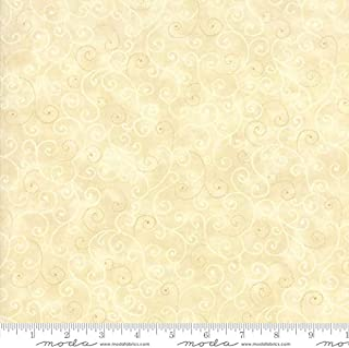 Classic Marble Swirls, Best Natural, a Beautiful Blender, Moda, 9908-49, by The Yard