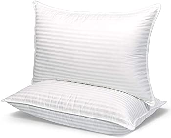 2-Pack COZSINOOR Cozy Dream Series Hotel Quality Pillows