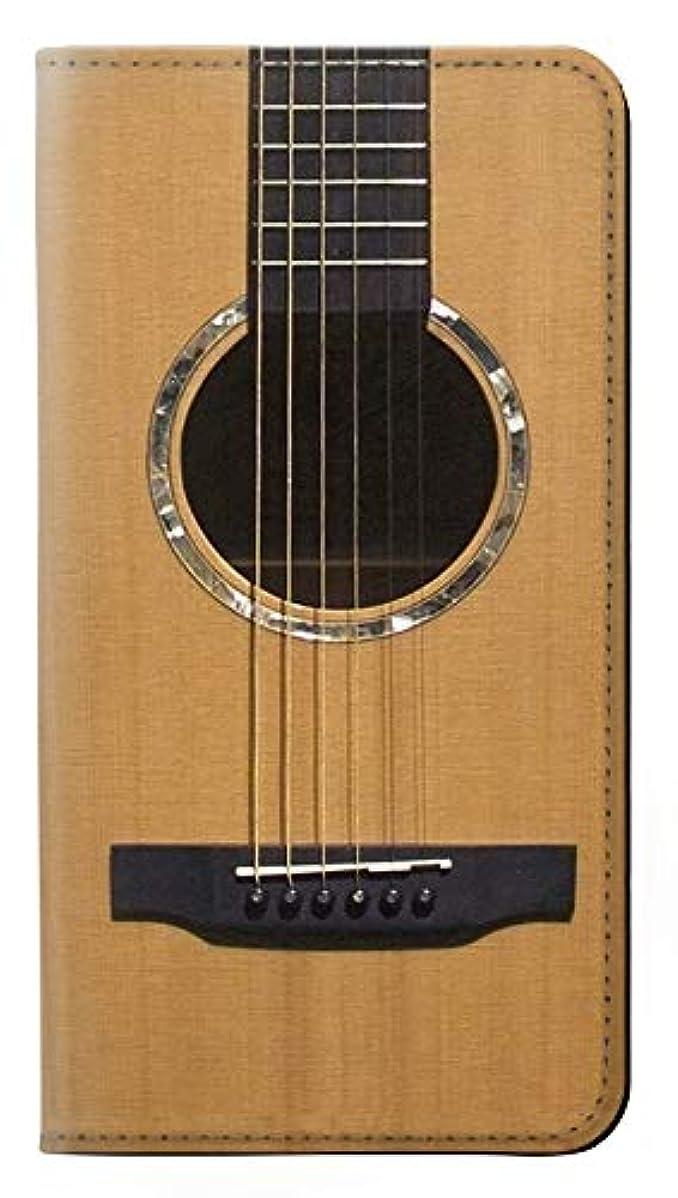 建築教室佐賀JPW0057G1P アコースティックギター Acoustic Guitar Samsung Galaxy Note 10 Plus フリップケース
