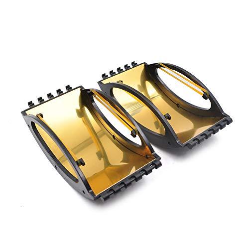 Meiyiu Mavic Mini/Mivic 2 Pro / / Mavic Pro/Mavic Air/Spark Controller Signal...