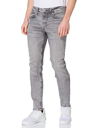 Pepe Jeans Herren Finsbury Jeans, 000 Denim, 30