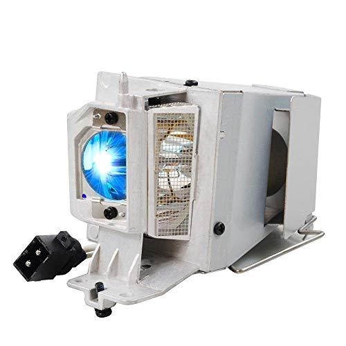 HFY marbull MC.JN811.001 Ersatz Lampe mit Gehäuse für ACER H6517ABD X115H X125H X135WH Projektor
