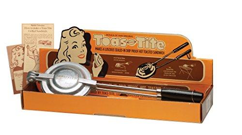Toas-Tite Gift Set