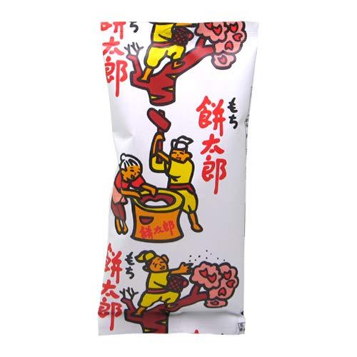 菓道 餅太郎 塩 6g 10コ入り