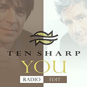 You (Radio Edit)
