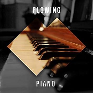# 1 Album: Flowing Piano