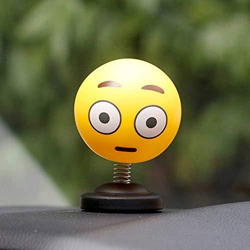 auto schön