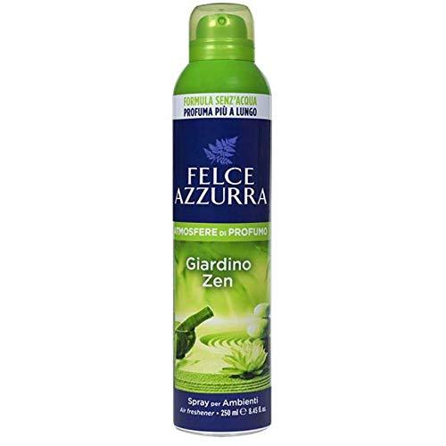Fougère Casa Deo Spray 250 ml Bergamote