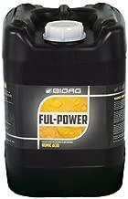 BioAg Ful-Power BioAg Ful-Power 5 Gallon