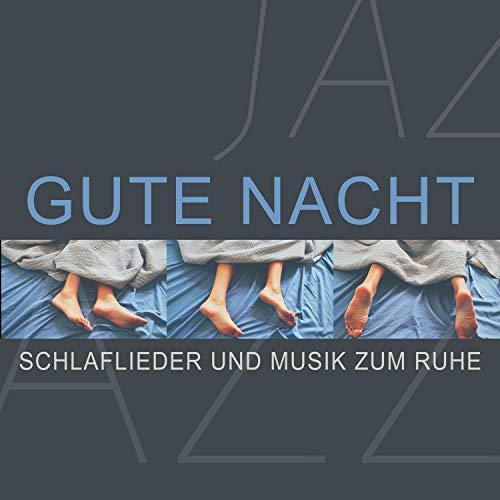 Stimmungslieder (Gitarre und Klavier Jazz)
