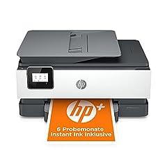 OfficeJet 8012e
