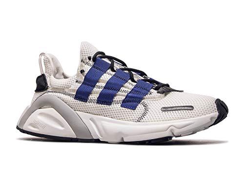adidas Originals Mens Trainers White LXCON, tamaño:48