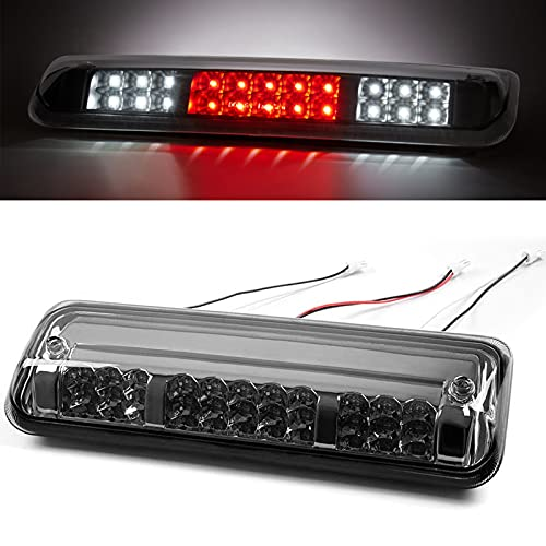 Handor LED Third 3rd Brake Light Compatible with Ford F150 2004-2008 Explorer...