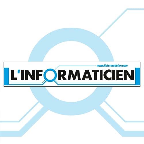 L1formaticien (Kindle Tablet Edition)