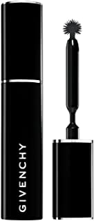 Best givenchy lash extension effect mascara Reviews