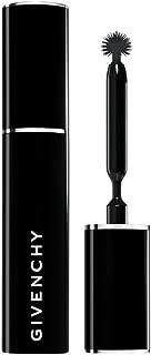 Givenchy Phenomen Eyes Mascara # 1 Deep Black for Women, 0.24 Ounce