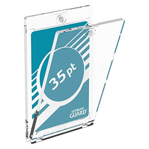 Ultimate Guard(アルティメットガード) Magnetic Card Case マグネットローダー 35pt