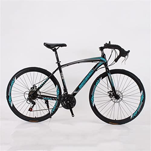QCLU Bicicleta de montaña, Ciclo al Aire Libre, 26