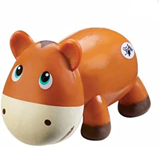 Stuffies Dash the Horse Figurine