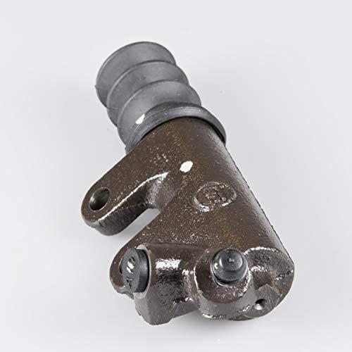 LuK Kupplungsschieberzylinder LSC403