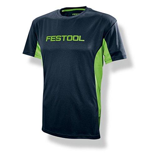 Festool Funktionsshirt Herren Festool XL – 204005
