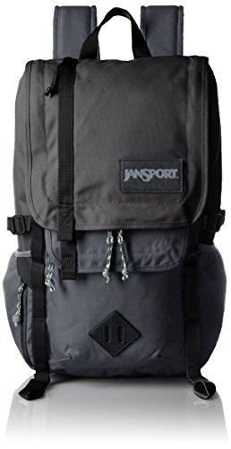 Jansport Hatchet - 100% Polyester Bolsas - Hombres
