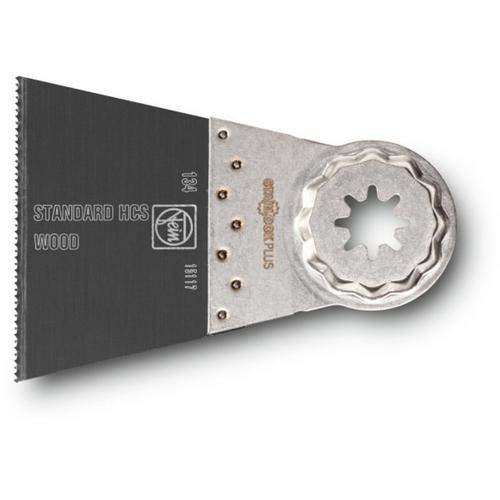 Find Discount Fein 63502134260, 2 x 2-9/16 SLP Mount E-Cut Standard Saw Blade (Pack of 9 pcs)