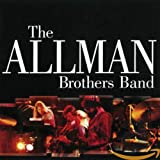 Classic Allman Brothers von The Allman Brothers Band