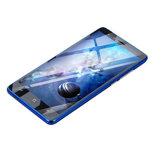 Huhu833 Smart Handys, 5,0